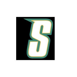 siena-college