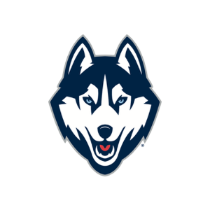 u-of-connecticut-uconn
