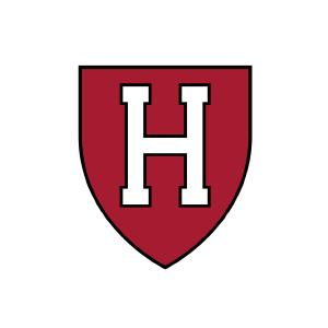 Harvard_u