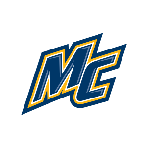 Merrimack_college