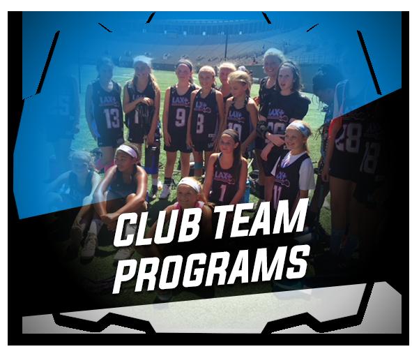 clubteamprograms