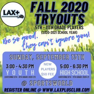 FALL 2017 TRYOUTS1