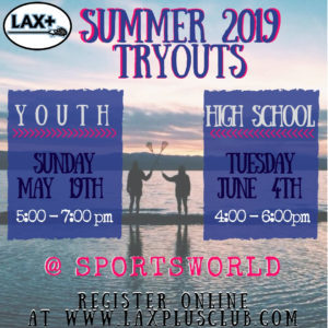 summer 2019 TRYOUTS edited 3